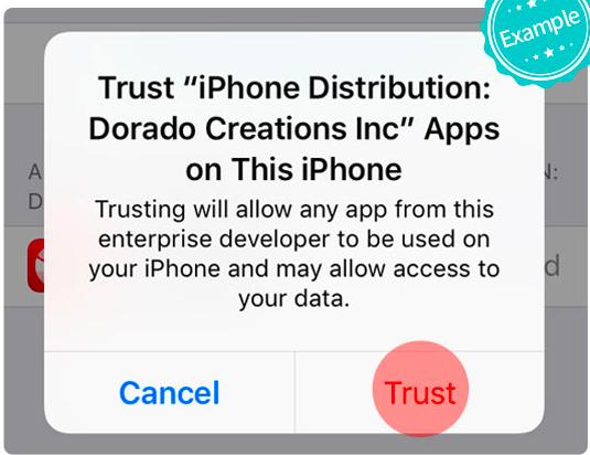 trust-appeven-app-download-iphone-ipad