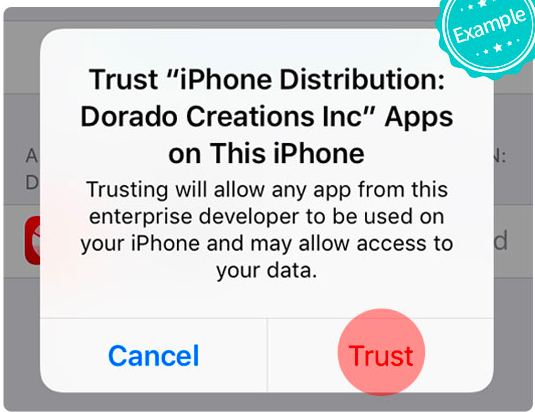 trust-appeven-app-download-iphone-ipad