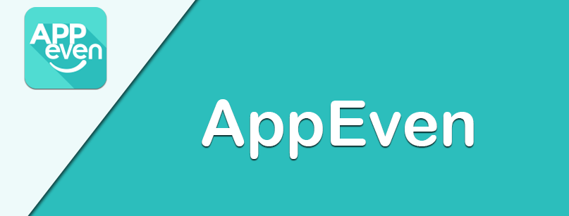 Download AppEven | AppEven App Android, iOS(iPhone/iPad) & PC