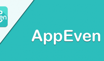 AppEven Apk | Download AppEven Apk App on Android & Tweaked Apps