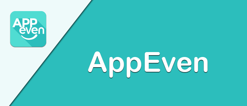 AppEven APK
