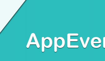 AppEven Download | Install AppEven Games, ++Apps and Tweaked Apps