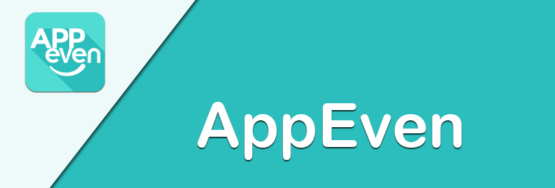 AppEven  Alternatives