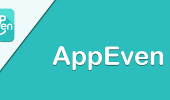 Download AppEven for iOS | AppEven for iPhone/iPad No Jailbreak