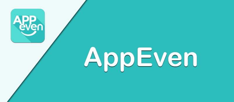 appeven-download-ios
