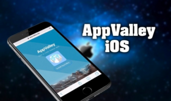 AppValley Download – Latest AppValley for iOS(iPhone/iPad) No Jailbreak