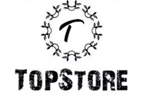 Topstore on iOS devices
